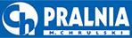 Pralnia Chrulski Logo